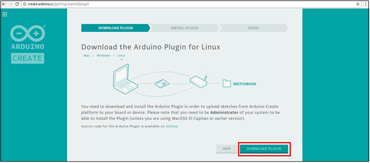 install plugin 01